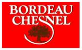b-chesnet