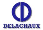 delachaux